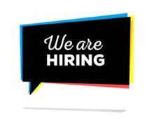Bar Person job Vacancy